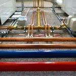 Der hydraulische Abgleich: Optimierung Ihrer Heizanlage