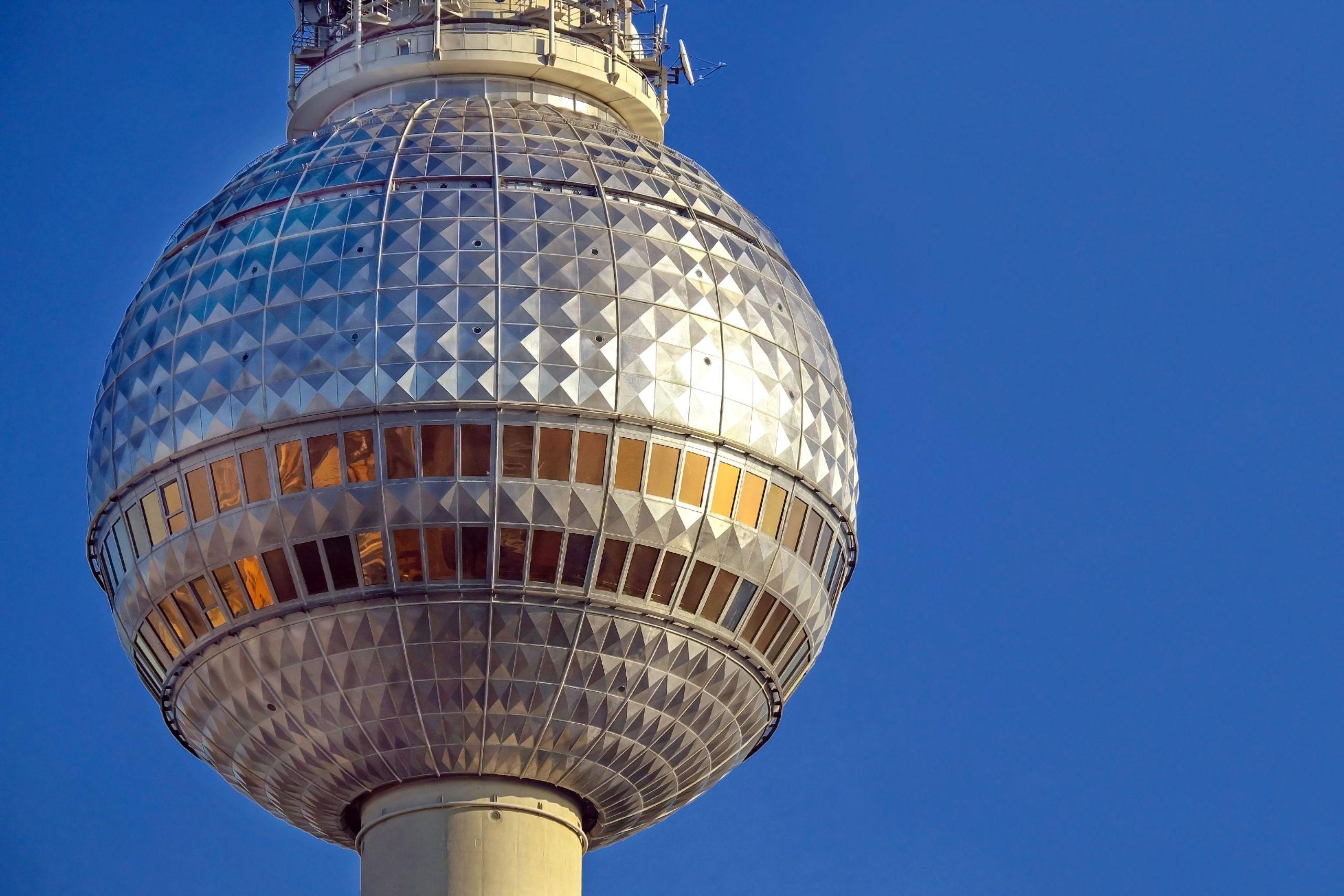 Sanierungsfahrplan in berlin