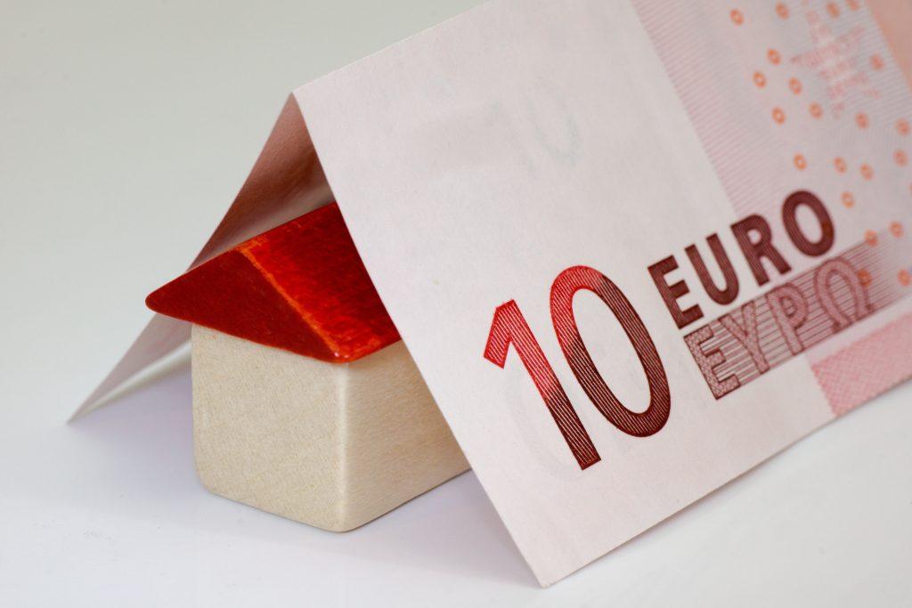 Bundesfördreung für effiziente Gebäude (BEG)
